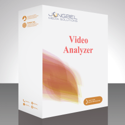 Video Analyzer Box