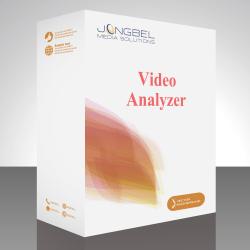 Video Analyzer Box