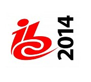We will be at IBC 2014.