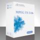 MPEG TS Utils Box