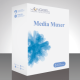 Media Muxer Box