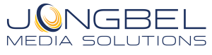 Jongbel Media Solutions